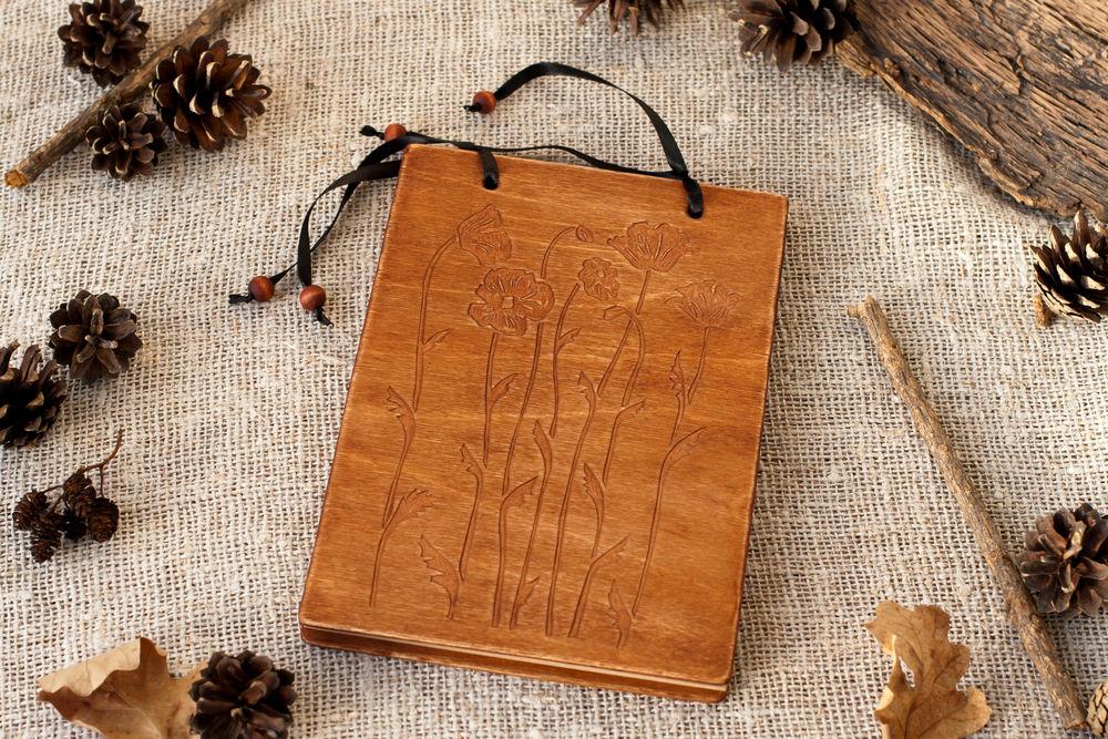 подарок подруге, резьба по дереву