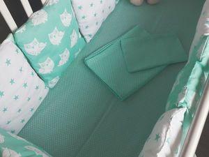 Подарки!!! | Ярмарка Мастеров - ручная работа, handmade