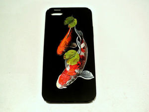 Скидка на чехол для iphone! | Ярмарка Мастеров - ручная работа, handmade
