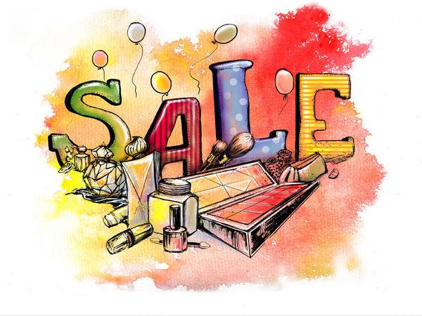 Распродажа акварелей, пастели, графики.   Ярмарка Мастеров - ручная работа, handmade
