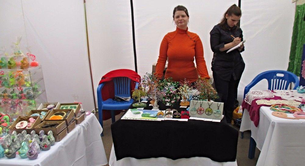 ярмарка, ярмарка мастеров, ярмарка продажа, ярмарка ручной работы, деревья из бисера, натуральные камни, славянский оберег, защита дома, защита на работе