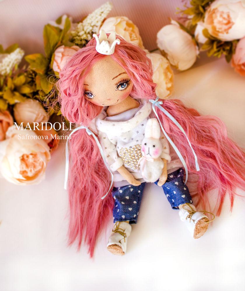 купить подарок девочке, кукла принцесса