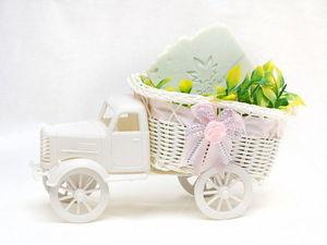 5 видов натурального мыла, которые я рекомендую Вам попробовать. | Ярмарка Мастеров - ручная работа, handmade