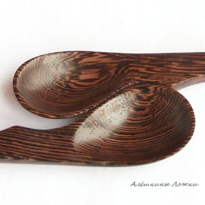 купить деревянную ложку, деревянная ложечка чайная