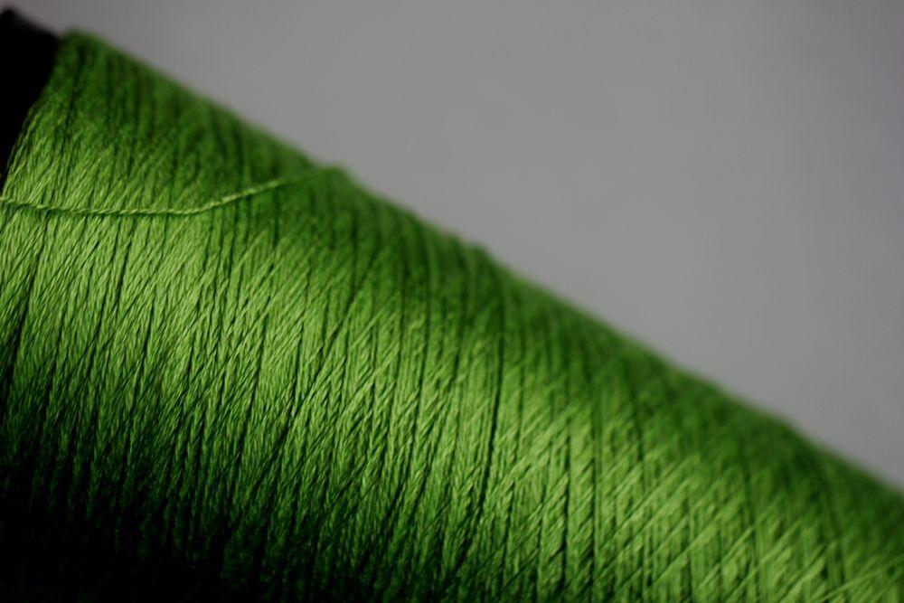 пряжа, ткачество, обзор, интересно, шарф