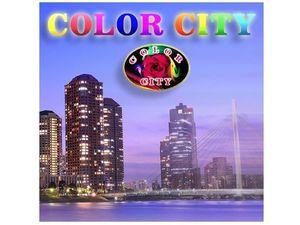 Каталог пряжи Color City. Ярмарка Мастеров - ручная работа, handmade.