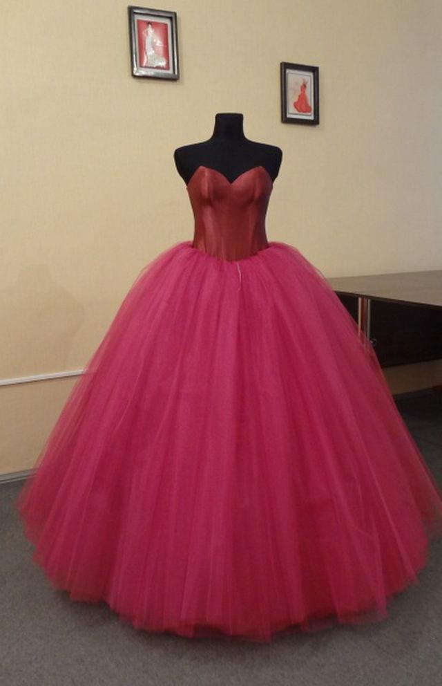 свадьба, свадебное платье, платье, платье в пол, платье на заказ, платье со скидкой, платье на свадьбу, платье невесты, белое платье