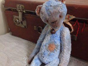Тедди скидки))) | Ярмарка Мастеров - ручная работа, handmade