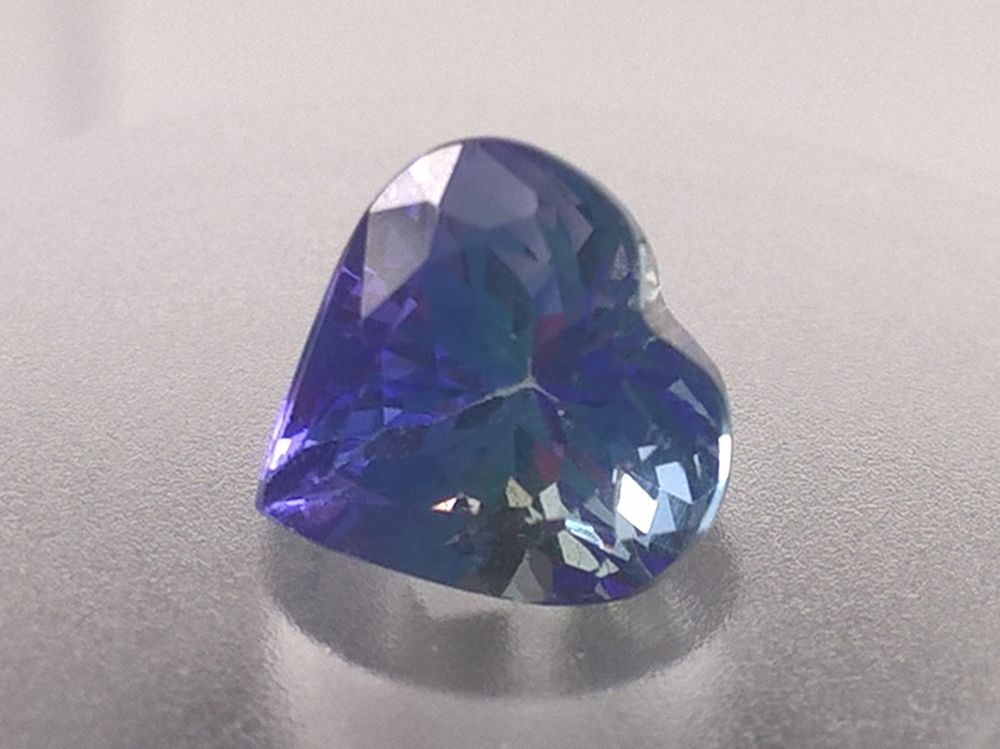золотое кольцо с камнем, турмалин рубеллит