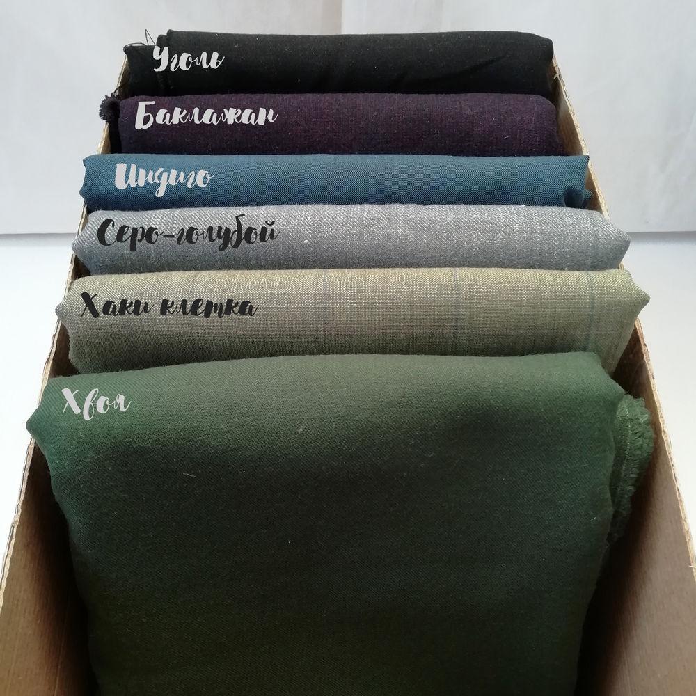 шерсть, платье из шерсти, бельевой стиль, весна 2019