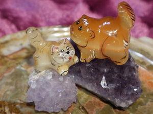 Новинки — Природные Кристаллы Камней и композиции с ними. Ярмарка Мастеров - ручная работа, handmade.