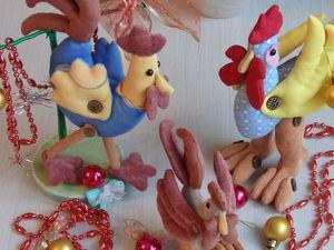 Все к нам за подарками   Ярмарка Мастеров - ручная работа, handmade