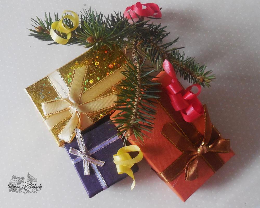конкурс коллекций, розыгрыш, новый год 2017, новогодний подарок, приз, украшения в подарок