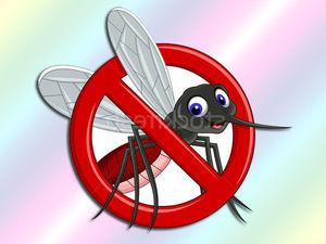 Пришло время защищаться от комаров! Скидка 50%! Только несколько дней!. Ярмарка Мастеров - ручная работа, handmade.