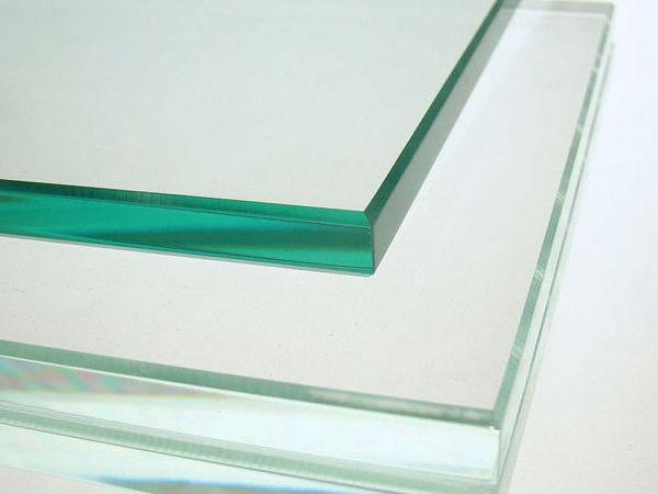 О стеклах для запекания. | Ярмарка Мастеров - ручная работа, handmade