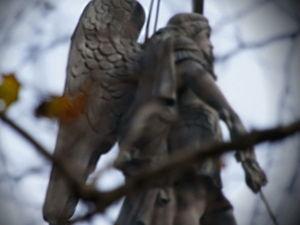 Об ангелах .... | Ярмарка Мастеров - ручная работа, handmade