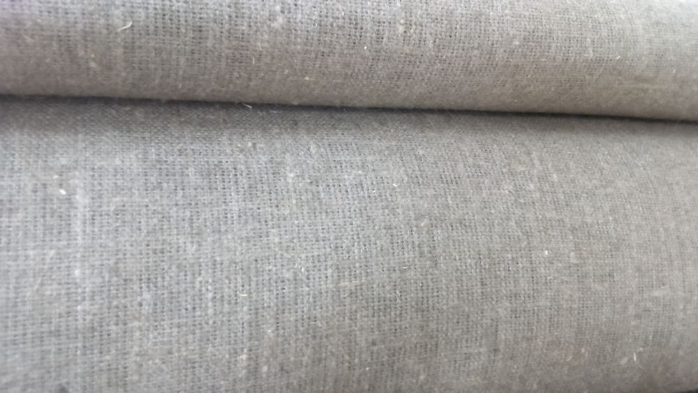 беларуский лен, ткань лён