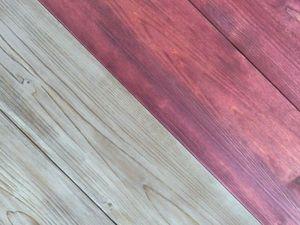 Серо-буро-малиновый и оттенки серого. Ярмарка Мастеров - ручная работа, handmade.