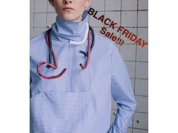 Всемирный день распродаж! или Black Friday   Ярмарка Мастеров - ручная работа, handmade