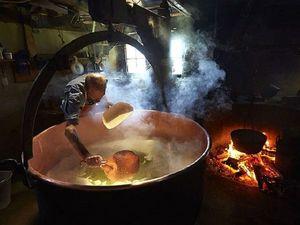 Как самостоятельно определить влажность купленного меда. Ярмарка Мастеров - ручная работа, handmade.