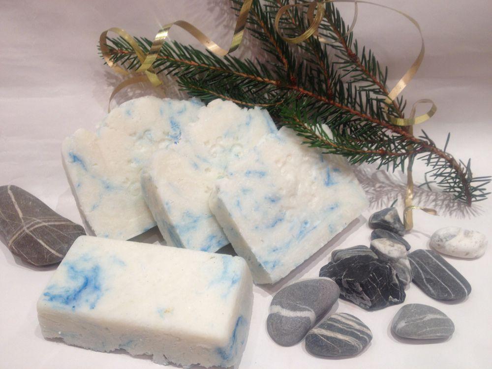 натуральное мыло, мыло натуральное, мыло ручной работы, мыло с нуля, натуральное мыло с нуля, уход за кожей, уход за телом