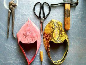 Что значит индивидуальный пошив обуви?. Ярмарка Мастеров - ручная работа, handmade.