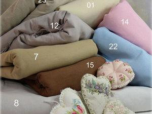 Ткань для вышивки ,саше ,сумок и скатертей. Ярмарка Мастеров - ручная работа, handmade.