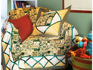 Благотворительный аукцион   Ярмарка Мастеров - ручная работа, handmade