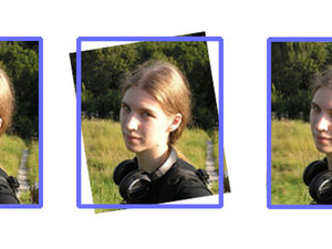 Как изменить угол наклона фотографии в Photoshop. Ярмарка Мастеров - ручная работа, handmade.