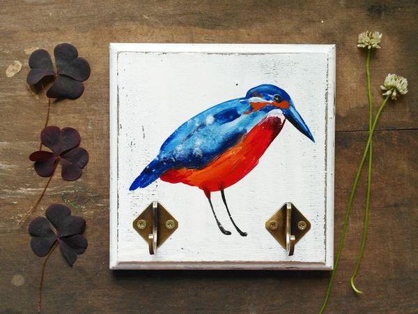 Птичий конкурс коллекций, часть 2   Ярмарка Мастеров - ручная работа, handmade