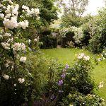 english-home-and-garden1-16.jpg