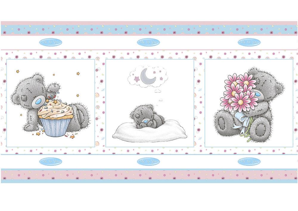мишка тедди, детская ткань, новые товары