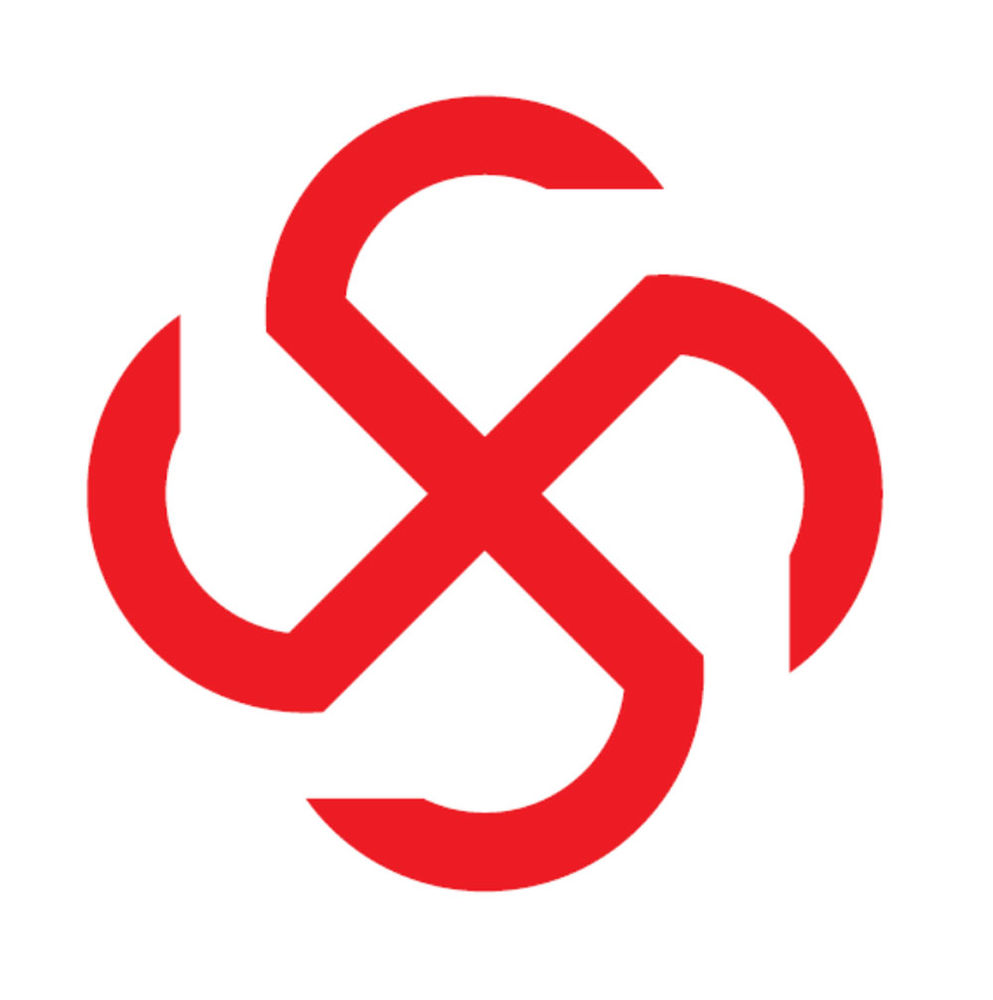 славянские символы, славянские боги