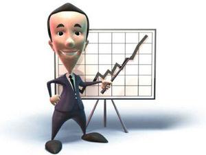 Как превратить увлекательное хобби в прибыльный бизнес?. Ярмарка Мастеров - ручная работа, handmade.