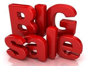 Распродажа моделей на заказ со скидкой до 35%!!!! от 40 до 52 размера!!!. Ярмарка Мастеров - ручная работа, handmade.