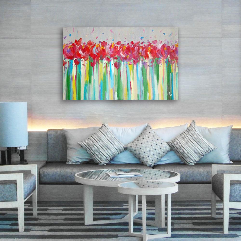 интерьер, картина в интерьере, картина акцент, живопись, масляная живопись, картина для интерьера, современная живопись, большая картина, картина в москве, картина в подарок, дорогой подарок
