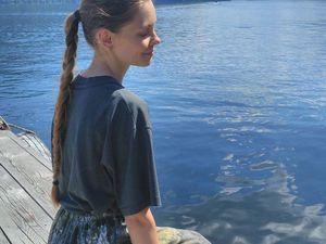 Телецкое озеро: водные экскурсии. Ярмарка Мастеров - ручная работа, handmade.
