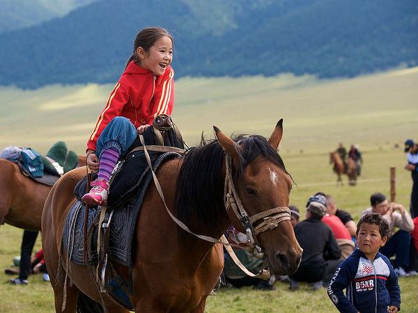 Российские геологи за рубежом.  Монголия  -  геологический рай. Часть 1. | Ярмарка Мастеров - ручная работа, handmade