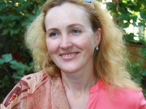 Наталья Сафонова. Интервью с мастером | Ярмарка Мастеров - ручная работа, handmade