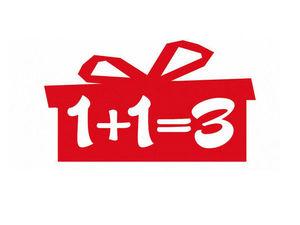 Акция! Покупай Две броши и Выбирай Третью в подарок!. Ярмарка Мастеров - ручная работа, handmade.
