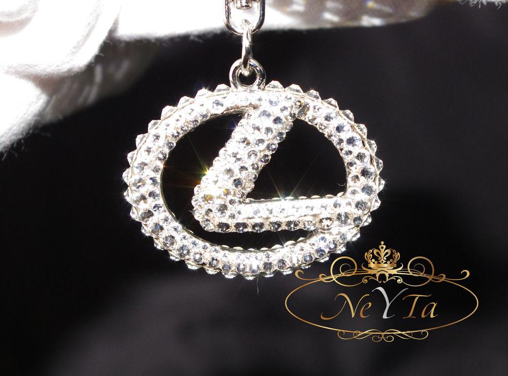 брелок, кристаллы swarovski, купить, 8 марта, подарок на 14 февраля