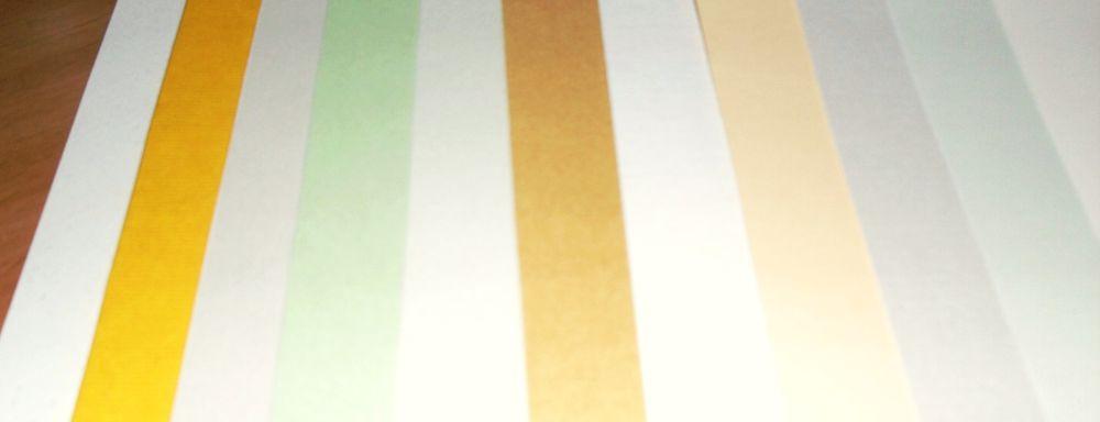 бумага, бумага для открыток, картон дизайнерский