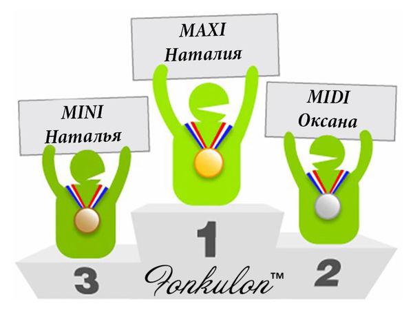 Результаты Розыгрыша!! Поздравляем победителей!!! | Ярмарка Мастеров - ручная работа, handmade