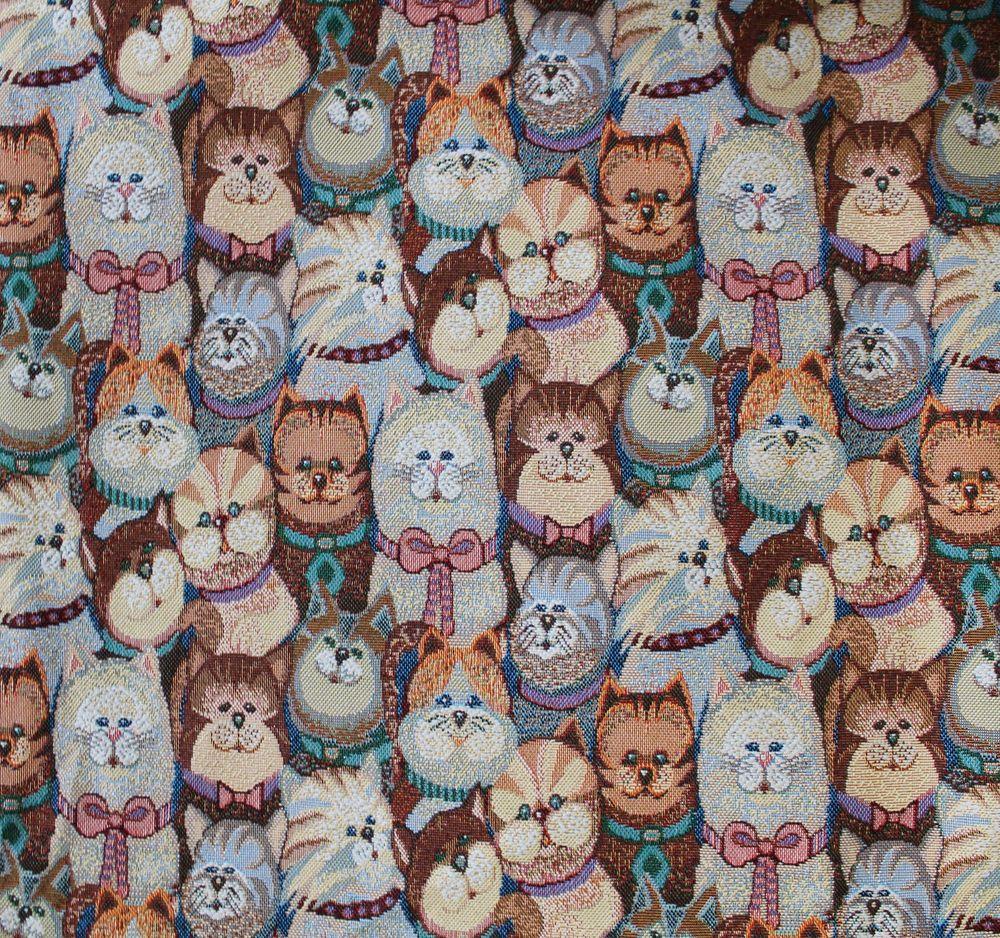 вышивки шитья вязанья