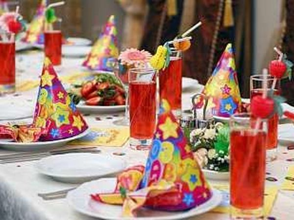 Приглашение на банкет!!! С днем рождения, Оля!!!   Ярмарка Мастеров - ручная работа, handmade