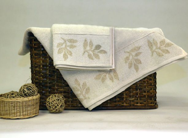 махровое полотенце, все о полотенцах, кухня