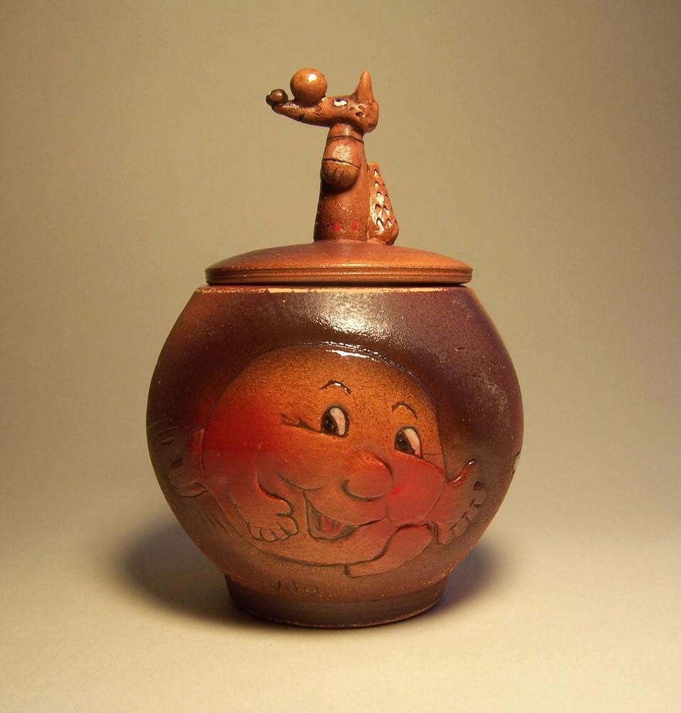 обучение, керамика преподавание