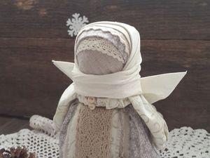 Волшебство Рождества... | Ярмарка Мастеров - ручная работа, handmade