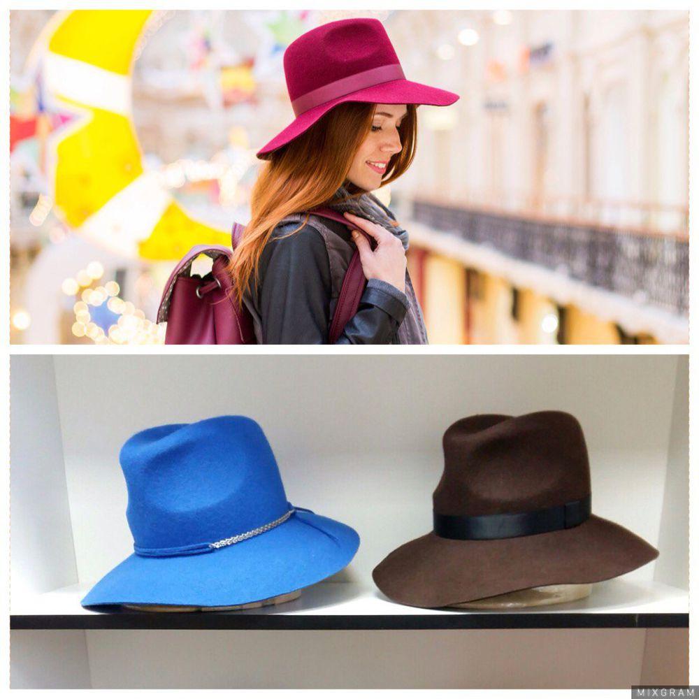 шляпа с полями, шляпа федора, hats, широкополая шляпа, скидка 10%