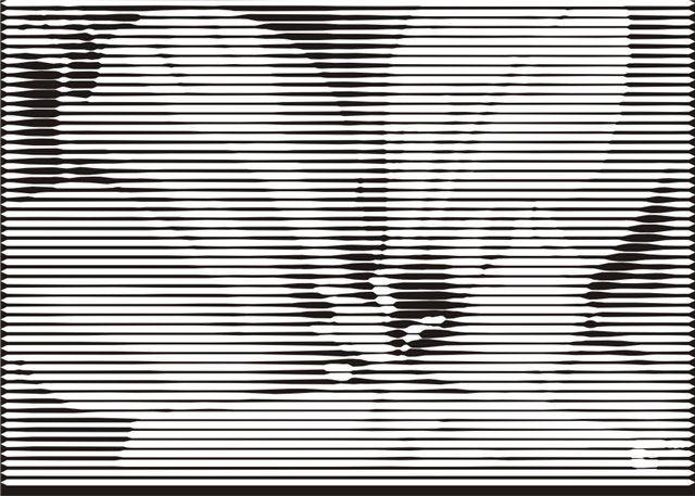 как сделать черные полосы для фотографий екатеринбурге